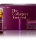 collagen enrich new