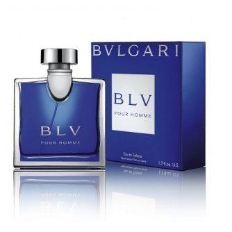 BVLgari Pour Homme 100ml