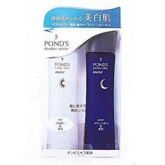 Pond's Lotion ngày và đêm