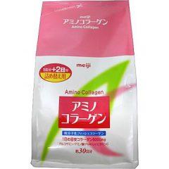 Collagen Meiji Amino