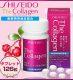 vien uong shiseido the collagen