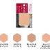 Ruột phân thay thế shiseido integrate gracy