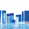 Nước hoa hồng Shiseido Aqualabel White Up Lotion 3