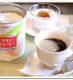 collagen meiji amino dang hop