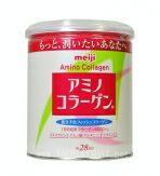 collagen meiji amino nhat ban