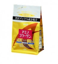 collagen meiji vang premium