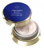 kem-duong-dem-shiseido-revital-enscience-aa-ex