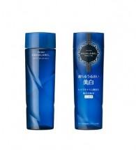 nuoc-hoa-hong-aqualabel-xanh