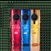 Nước hoa hồng Shiseido Aqualabel White Up Lotion 2
