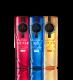 nuoc hoa hong shiseido aqualabel