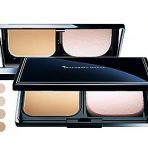 phan shiseido integrate