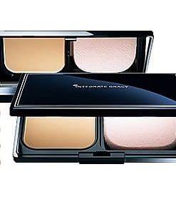 Phấn Shiseido INTEGRATE GRACY hộp dài 10