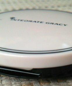 Phấn phủ Shiseido Integrate gracy BB 11