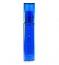 huyet thanh aqualabel shiseido