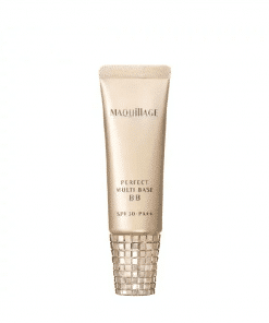 maquillage perfect multi base