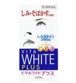 vita white plus nhat ban