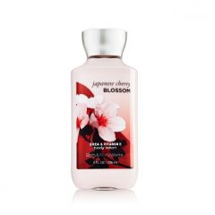 Lotion Dưỡng da Japanese Cherry Blossom(body)