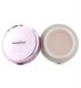 Maquillage Pore Perfect Cover