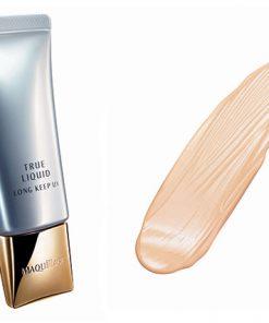 Kem nền Shiseido Maquillage Dramatic Film Liquid UV 13