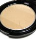 Phấn nén shiseido Maquillage Perfect Multi Compact nhat ban
