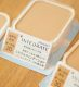 Shiseido Integrate Mineral