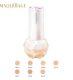 Shiseido Maquillage Essence Rich white liquid UV