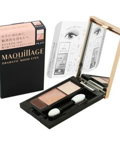 Phấn mắt Shiseido maquillage True Eye Shadow 15