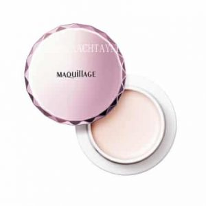 Che lỗ chân lông Shiseido Maquillage Pore Perfect Cover