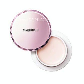 Che lỗ chân lông Shiseido Maquillage Pore Perfect Cover 1