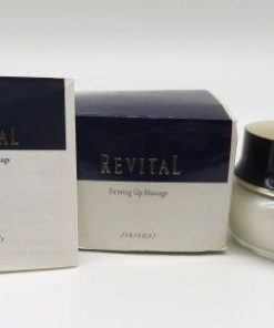 Kem Massage revital firming up 7