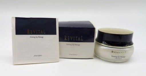 Kem Massage revital firming up 5