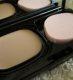 kem phan Maquillage Treatment Compact UV