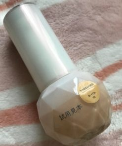 Phấn nền Shiseido Maquillage Essence Rich white liquid UV dạng lỏng 6
