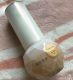 kem phan Shiseido Maquillage Essence Rich white liquid UV