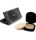 kem phan Shiseido Maquillage Treatment Compact