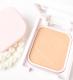 phan khoang Shiseido Integrate Mineral