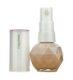 phan nen Shiseido Maquillage Essence Rich white liquid UV