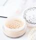 phan phu khoang Shiseido Integrate Mineral dang bot