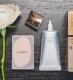 shiseido-maquillage-true-liquid-long-keep-uv-