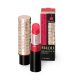son shiseido maquillage mẫu mới 2017
