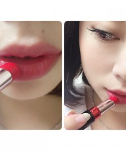 Son Shiseido Maquillage 13