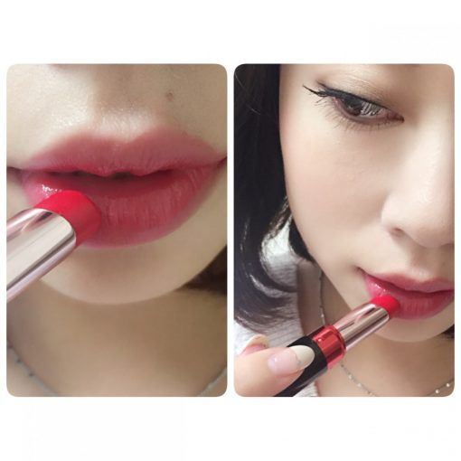 Son Shiseido Maquillage 7