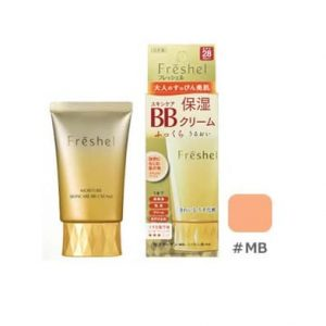 BB KANEBO FRESHEL  5 in 1