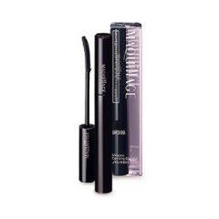 Mascara  maquillage shiseido combing glamor