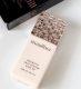 Shiseido Maquillage dramatic skin sensor base uv