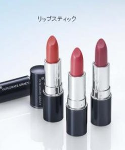Son Shiseido Integrate Gracy 7