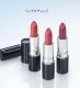Son môi Shiseido