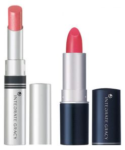 Son Shiseido Integrate Gracy 6
