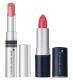 Son môi Shiseido Integrate Gracy nhat ban