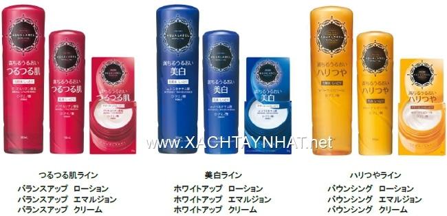 bo san pham duong da shiseido aqualabel_Fotor